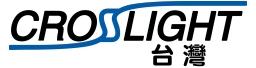 加拿大商科光量子半導體公司Crosslight Software Inc.